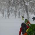 P1010718.JPG -- Hokkaido winter in full power