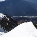 P1020354.JPG -- More ridge walking