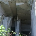 Photo 5-17-15, 11 02 18 AM.jpg -- Scary abandoned quarry