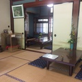 Photo 5-17-15, 11 55 31 AM.jpg -- Great Soba place near the Kenmin-no-mori