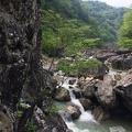 Photo 5-18-15, 9 04 07 AM.jpg -- Just above Tedorigawa River