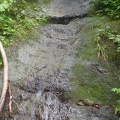 079.JPG -- Small falls in the upper part