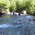 P1020572.JPG -- Brrrrr ... quick quick through the river