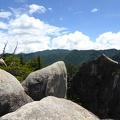 P1020648.JPG -- Great surroundings in Ogawayama