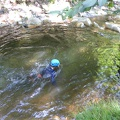 P1020679.JPG -- A small swim brings great refreshment!