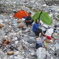 P1020933.JPG -- Tent impressions
