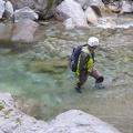 P1020968.JPG -- Exploring the waters
