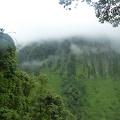 P1020988.JPG -- Impressive scenery before reaching the valley floor