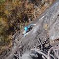 039.jpg -- Slab climbing
