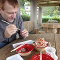 P1030661.JPG -- These chopsticks are not the right tools
