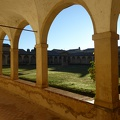 P1030731.JPG -- One of the inner courtyards