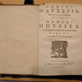 -- Work of the Dutch Elsevier printing office