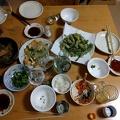 2017-04-22 19.31.47.jpg -- Dinner impression