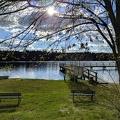 2017-04-30 17.37.58.jpg -- Beautiful and peaceful lake Bachotek