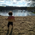 2017-04-30 17.43.25.jpg -- Ready to go swimming