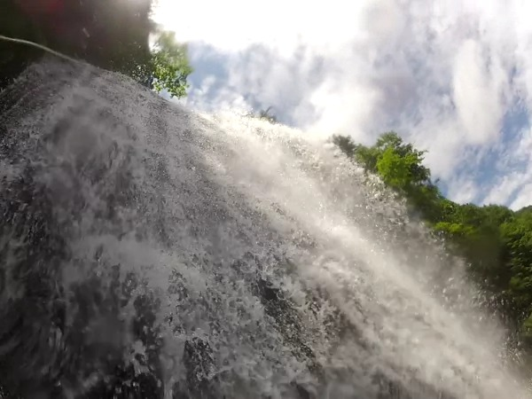 waterfall-rappel.mp4